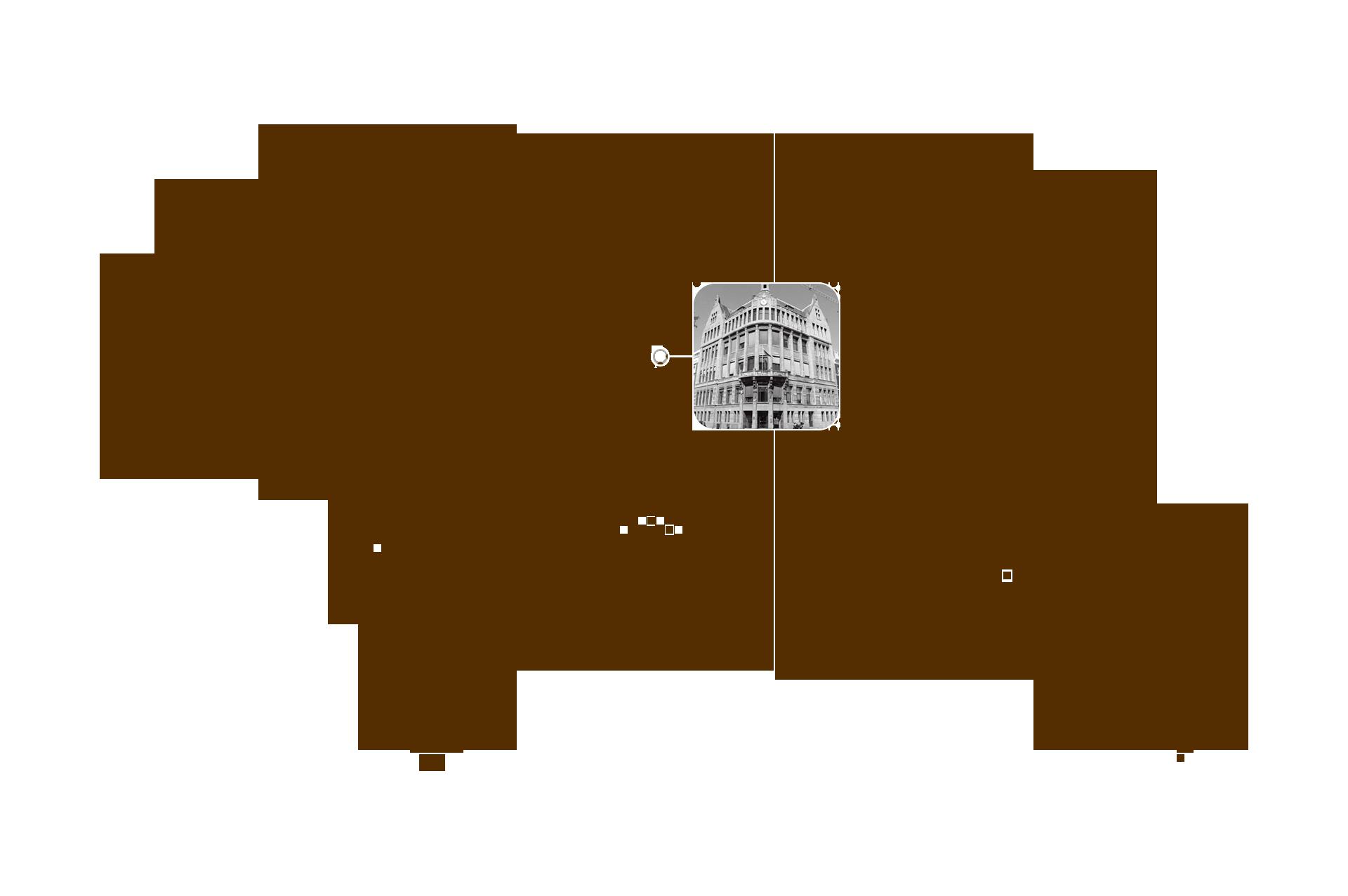 Connecting the world of cocoa cocoanect cocoanect headquarters sciox Gallery
